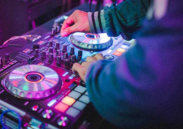 En fase 3 de la desescalada por Coronavirus abrirán discotecas