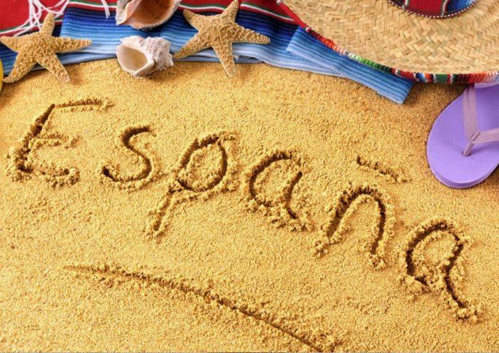 Españoles podrán disfrutar el verano en las playas