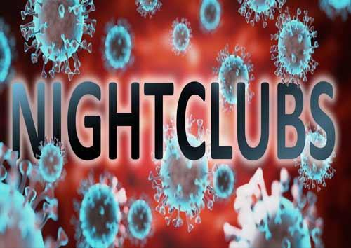 desescalada por Coronavirus abrirán discotecas