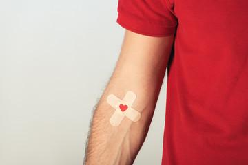 Donación de Sangre Noticias 7