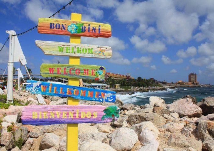 Turístico Idiomático en Peligro de Extinción