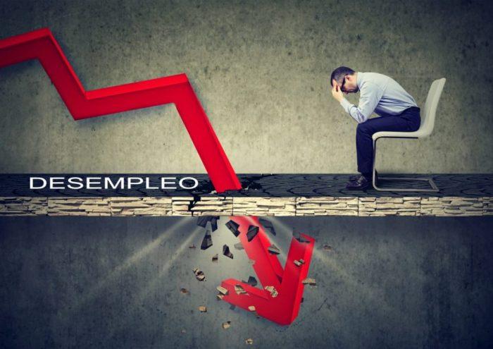Empresarios prevén seguir reduciendo su plantilla antes de finalizar 2020