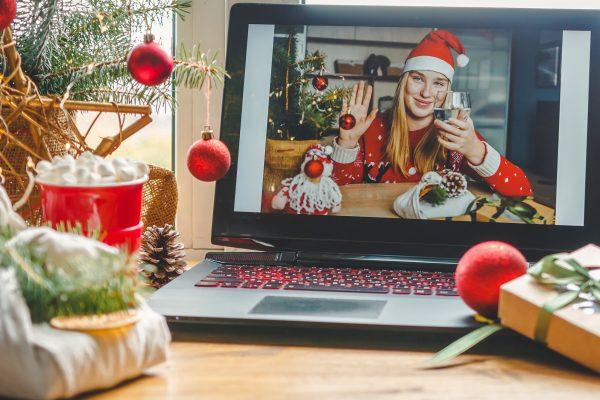 Detalles del estado de alarma: ¿qué pasará en Navidad?