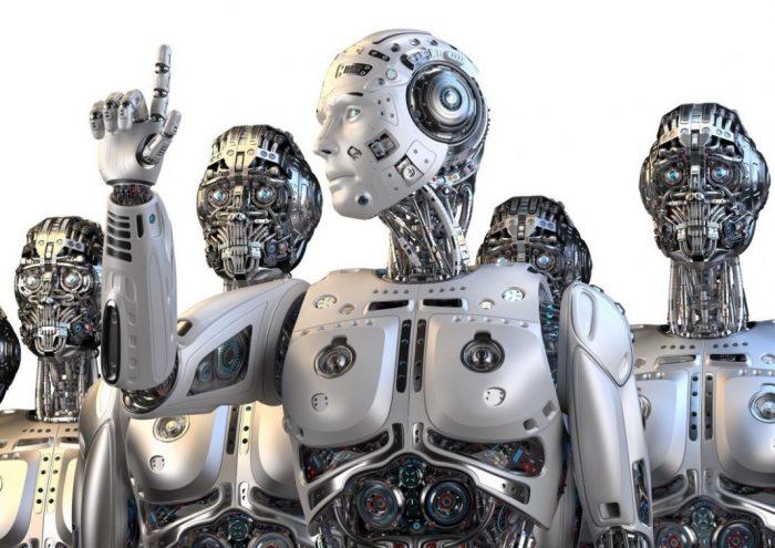 Guerra entre máquinas: Thermomix denuncia a Lidl