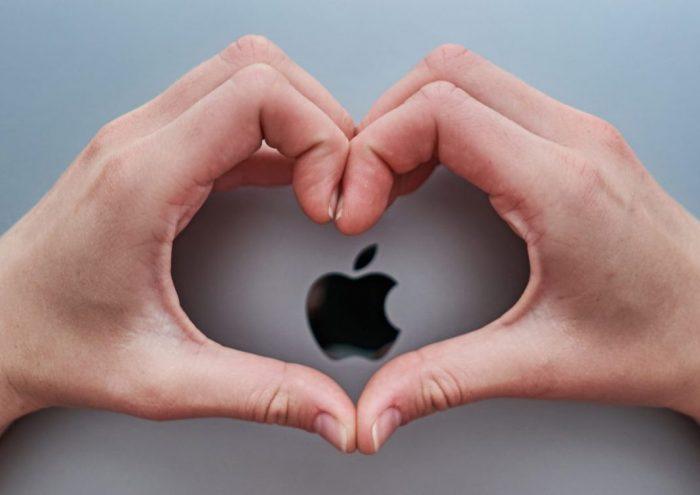"""Apple cierra el 2020 con nuevos lanzamientos e innovando con su procesador """"Apple Silicón"""""""