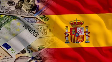 Perspectivas de la economia de Espana Noticias 7